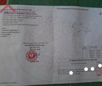Chính Chủ Bán ĐẤT ngay sát Bến Xe, Khu Phố 2, TT Hòa Vinh, H. Đông Hòa