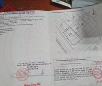 Cấn Bán Ô số 10 Quy Hoạch khu tái định cư mỏ Than Núi Béo tại Khe Cá, P. Hà Phong, TP Hạ Long