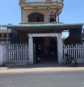 Chính chủ cần bán nhà tại xã Bình Châu, huyện Xuyên Mộc, tỉnh Bà Rịa - Vũng Tàu
