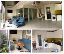 Bán căn hộ dịch vụ 6 tầng,40PN, Cửu Long – phường 2- tân bình, 29.8 tỷ