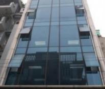 Bán Tòa nhà CHDV 24 Phòng. 8*18, Cửu Long, Tân Bình. 29.8 tỷ.