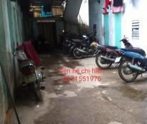 Cho thuê phòng trọ tổ 7, Huyền Kì, Phú Lãm, Hà Đông