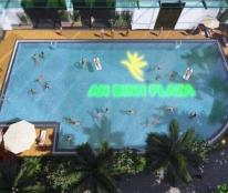 * Phân tích chi tiết căn hộ dự án An Bình Plaza – ducanhland