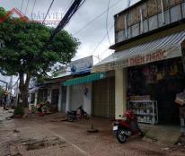 Chính chủ cho thuê nhà mặt phố 148B Mai Hắc Đế, Buôn Ma Thuột, Đắk Lắk
