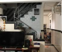 Chính chủ cần bán nhà lầu 2 tại 496/25/3, Đường Dương Quảng Hàm, Phường 6, Quận Gò Vấp, Tp Hồ Chí Minh