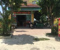 Chính chủ cần cho thuê nhà hàng tại số 289, đường Trần Hưng Đạo, phường Nam Ngạn, thành phố Thanh Hóa.