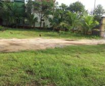 Chính chủ cần Cho thuê Lô Đất 50 năm - hai trường công tại Thành phố Hội An - Tỉnh Quảng Nam