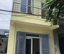 Bán nhà tại phố Vĩnh Ninh, Thanh Trì, Hà Nội