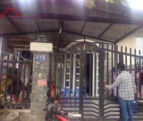 Chính chủ Cần bán nhà trệt 6x20 120m2 thổ cư trong khu dân cư Trung Thành, ngay khu công nghiệp Cầu Tràm, Huyện Cần Đước, Tỉnh Long An.