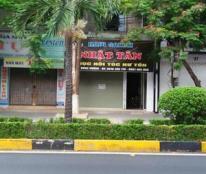 Chính chủ cần bán gấp nhà mặt tiền đường Hùng Vương, KP7, phường 1, Đ.Hà, QT