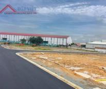 Đất mặt tiền vòng xoay An Phú Thuận An City, 100% thổ cư, SHR, 4x17. 0963254450