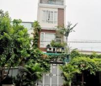 Chính chủ cần cho thê nhà nguyên căn ở Phước Hải,TP. Nha Trang, Khánh Hòa