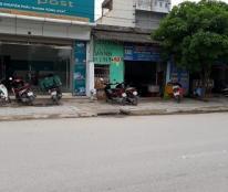 Bán nhà cấp 4 ở Phố Thành Bắc Bắc, Phường Quảng Thành, thành phố Thanh Hóa.(đối diện cổng công ty giày Sunjade)