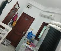 Cần sang nhượng lại phòng tại 100 Trương Định Phường 9 Quận 3 TP Hồ Chí Minh