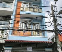 chính chủ Cho thuê nhà nguyên căn đường số 2 Lê Văn Quới, phường bình hưng hòa, Q. Bình Tân,tp hcm