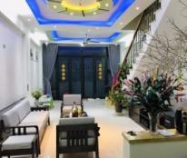Chính chủ cần bán nhà mặt tiền 3 tầng lô 88 MBQH 1814, phường Đông Sơn, TP. Thanh Hóa