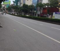 Mặt phố, thang máy, kinh doanh, Nguyễn Văn Cừ !!!