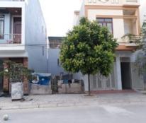 Chính chủ cần bán đất lô 688 - MBQH 1413, Phường Đông Vệ, Thành Phố Thanh Hóa.