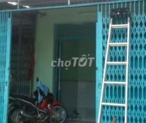 Chính chủ cần bán hoặc cho thuê nhà Đường Nguyễn Thái Bình, Xã Tân Kim, Huyện Cần Giuộc, Long An