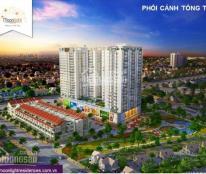 Chính Chủ Cho Thuê Căn Hộ 66m2, 2PN Dự Án Moonlight Residence 102 Đặng Văn Bi, Quận Thủ Đức, TP. Hồ Chí Minh