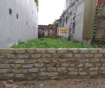 Chính chủ cần bán mảnh đất sđcc tại số 5/2/118  đường Đỗ Đại, Phường Quảng Thắng, tp Thanh Hóa.