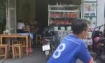 Chính chủ cần sang lại quán bánh cuốn bún chả đang kinh doanh tốt  tại Quận Gò vấp.