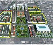 Do tình trạng gia đình gặp nhiều việc nên cần bán gấp căn hộ Cityland Park Hills Gò Vấp