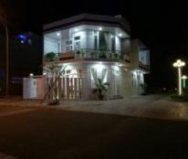 Cho thuê nhà Khu K1 A, P. Mỹ Bình, Tp. Phan Rang- Tháp Chàm, Ninh Thuận.