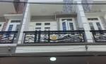 Chính Chủ cho thuê nhà vị trí đẹp tại 129/9C/21 đường Mễ Cốc, Quận 8, TP HCM
