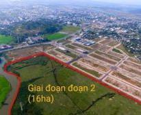 Chính chủ cần bán gấp 2 lô đất Phú Mỹ ,TP.Quảng Ngãi