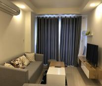 Bán căn hộ Lavita Charm 1PN, view hồ bơi, 1,575 tỷ, tầng đẹp, ngay Bình Thái, Thủ Đức