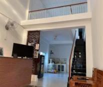 Chính chủ cần bán gấp nhà Ngọc Anh gần nhất hồ tại Xã Phú Thượng, Huyện Phú Vang,Thừa Thiên Huế