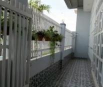Do không có nhu cầu sử dụng cần bán gấp căn Nhà đối diện số nhà 97/22/5, đường Ngô Gia Tự, khu phố 7, phường Thanh Sơn, thành phố Phan Rang Tháp Chàm.