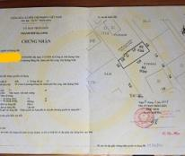CHÍNH CHỦ CẦN BÁN NHÀ TẠI Tổ 2 – Khu 8 – Phường Hồng Hà – TP Hạ Long – Tỉnh Quảng Ninh