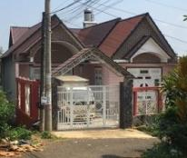 Chính chủ cần bán Nhà cấp 3 tại đường Lạc Long Quân 142/9, Xã Lộc Nga, Thành phố Bảo Lộc, Tỉnh Lâm Đồng