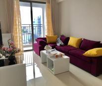 Ban quản lý cho thuê căn hộ chung cư Novaland đường phổ quang giá tốt nhất thị trường