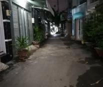 Nhà bán hẻm xe hơi, 68 m2, 2 tầng, Lê Trọng Tấn, Tân Phú, 4,75 tỷ.LH 0936964546
