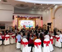 Chuyên mục chuyển nhượng kinh doanh-Nhà hàng Tiệc Cưới tại Số 50 Nguyễn Văn Trỗi, Tam Kỳ, Quảng Nam