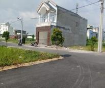 Chính chủ cần bán đất nền dự án Biên Hòa Center đất mặt tiền đường Hoàng Minh Chánh, Phường Hóa An, Biên Hòa, LH: Mr HUY HOÀNG 0937693177