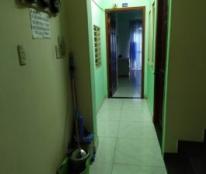 Chính chủ cần sang nhượng khách sạn 11 phòng tại đường Đồng Xoài, phường Bình Hưng Hòa A, quận Bình Tân