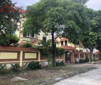 Chính chủ bán biệt thự tại khu trung tâm thương mại Cầu Sến ,Phường Phương Đông , T.P Uông Bí, Quảng Ninh