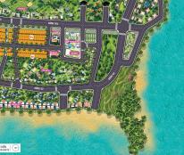 Cơn sốt đất nền tại Ninh Thuận 2019, Mở bán đợt 1 Ninh Chữ Sea Gate