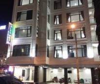 Chính chủ cần cho thuê nhà 2 mặt tiền lô 124 – TT6 Khu Đô Thị ACC, Nha Trang, Khánh Hòa