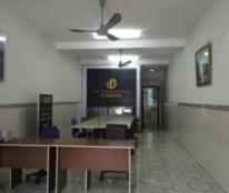 Chính chủ cần cho thuê nhà lâu dài tại 21 Lý Thường Kiệt, phường Phước Hiệp, tp. Bà Rịa Vũng Tàu