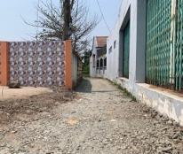 Chính chủ cần bán đất tại đường Hoàng Phan Thái, xã Bình Chánh, huyện Bình Chánh, TP Hồ Chí Minh
