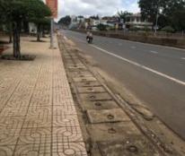 Chính chủ cần bán nhà tại thị trấn Đức Phong - Bù Đăng - Bình Phước