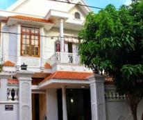 Cần bán biệt thự đang kinh doanh Homestay tại Tp Vũng Tàu, tỉnh Bà Rịa – Vũng Tàu