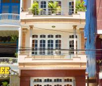 Cho thuê mặt bằng (Làm văn phòng), địa chỉ: Số 16 Trần Lê, phường 4, TP Đà Lạt. Quý khách có nhu cầu, liên hệ điện thoại: 0913 667679.