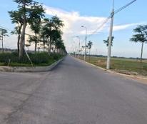 Ưu đãi trả góp trong 3 năm lãi suất 0%, trả trước 15% tại dự án khu đô thị Sao Mai, Thanh Hóa