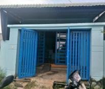 Chính chủ cần bán nhà tại ấp mới 2, xã Mỹ Hạnh Nam, huyện Đức Hòa, tỉnh Long An
